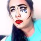 Denisse Aguirre profile picture