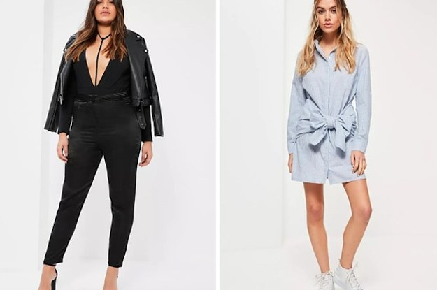 What's The Best Place To Buy Inexpensive Clothes Online?