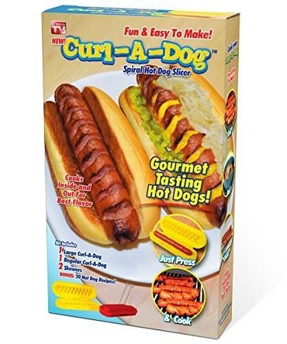 Hot Dog Cutter Tumblr