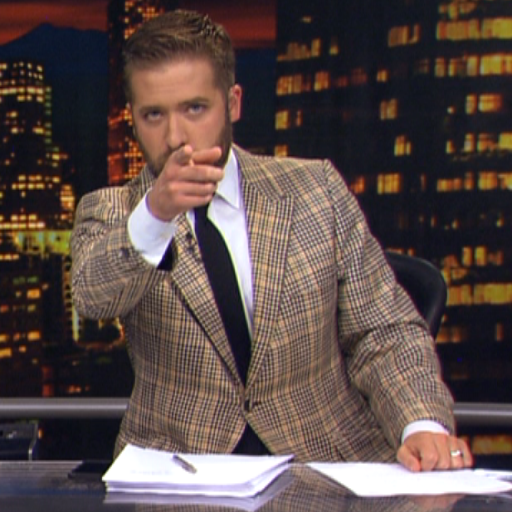 Denver Ktla News: The 50 Hottest News Anchors In The World