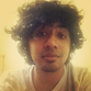 Nahim Perwad profile picture