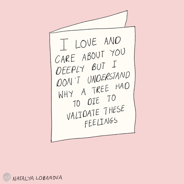Cute Buzzfeed Valentines Day Cards 2017 Selection  Valentines