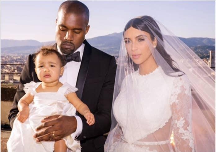 Kim Kardashian Wedding Makeup You Saubhaya Makeup