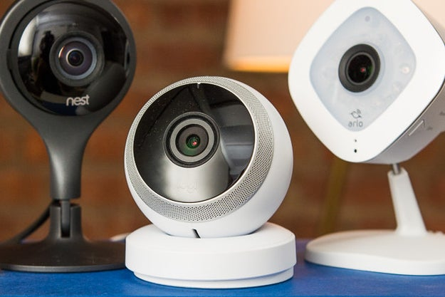Home Security Site Thewirecutter Com