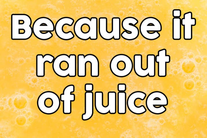 Jokes About Fruit That Will Make You Laugh I Swear - 22 puns that will make you laugh every time