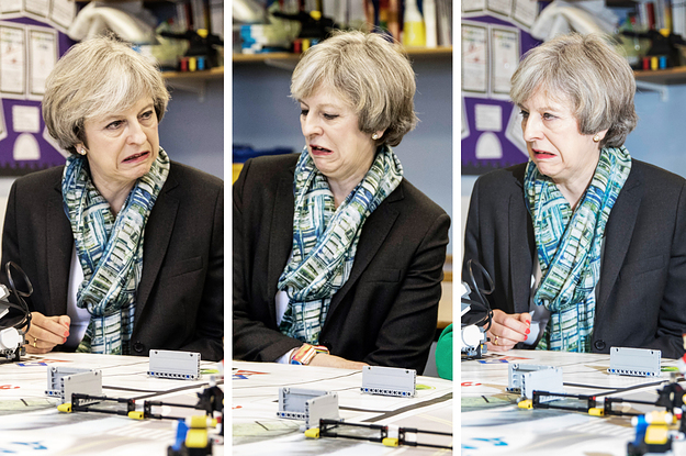 https://img.buzzfeed.com/buzzfeed-static/static/2017-02/15/13/campaign_images/buzzfeed-prod-fastlane-03/theresa-may-made-a-weird-face-when-meeting-some-c-2-31336-1487182945-0_dblbig.jpg