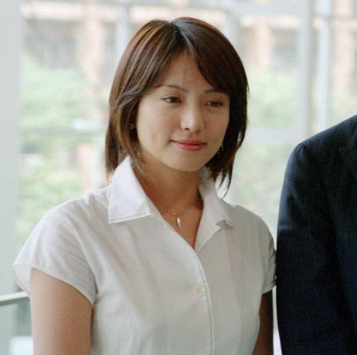 赤江珠緒さん妊娠発表「たまむす...