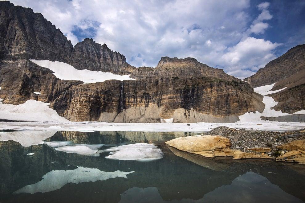 news indigenous national park custodians call changes