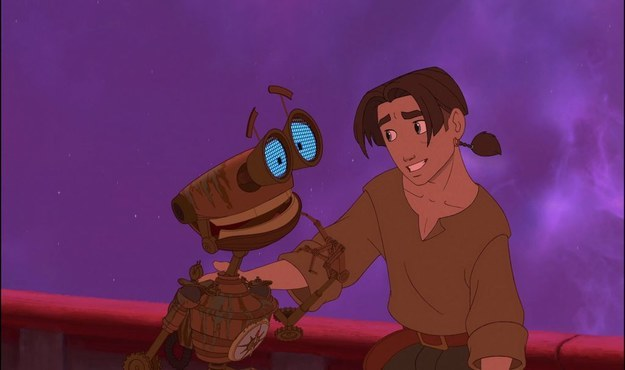 character of jim hawkins from treasure Treasure island (1988), an episode of alvin and the chipmunks starring alvin as jim hawkins, dave as long john silver, simon as dr livesey, theodore as squire trelawney, and brittany as mrs hawkins.