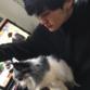 Koichi Tagami profile picture