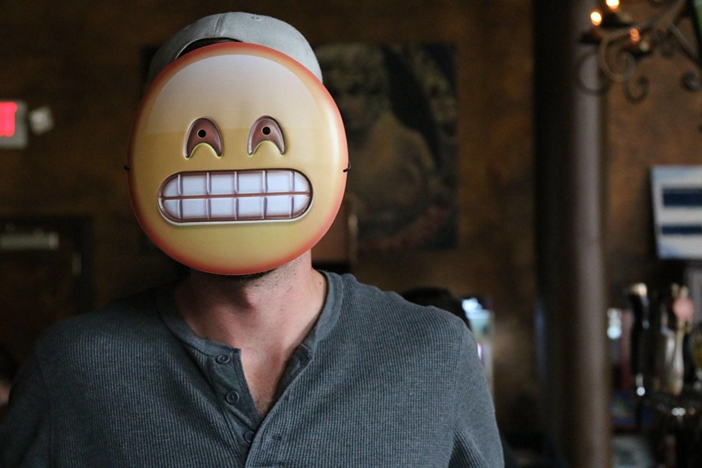 Самой сделать, смешные картинки вместо лица