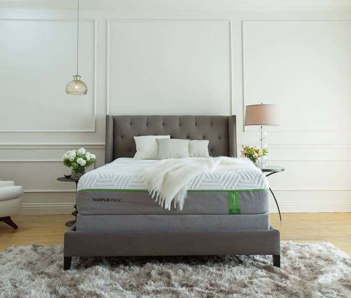 16 Of The Best Places To Buy A Mattress Online