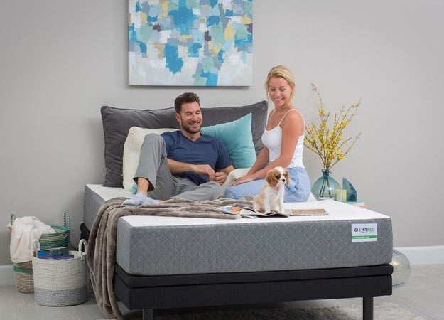 15 The Best Places To Buy A Mattress line