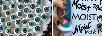 28 Products That'll Definitely Make You Uncomfortable