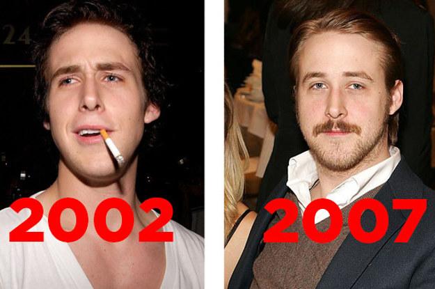 Great Job Funny Meme Ryan Gosling : Ryan gosling eats cereal to honor meme creator s passing today