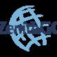 zenithgo