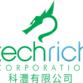techrichcorphk
