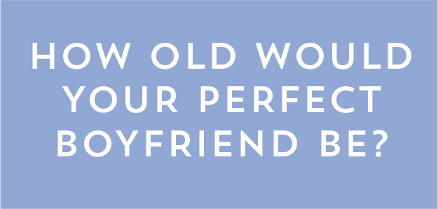 LAWANDA: Create your own boyfriend quiz