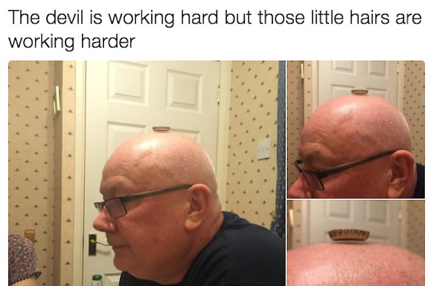 23 Weird Tweets That Will Make You Laugh Despite Everything