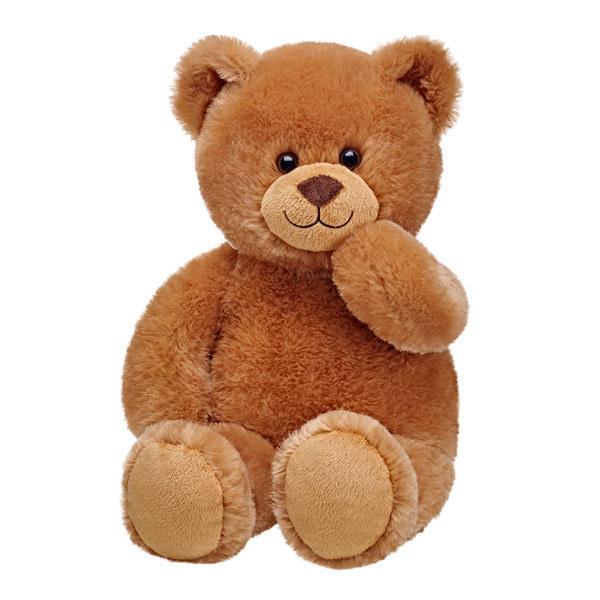 Buzzfeed Quiz Build A Bear