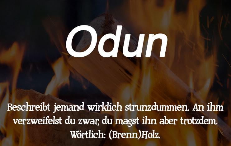 Türkische Liebessprüche Mit übersetzung 16 Türkische Schimpfwörter Die Wir  Dringend Im Deutschen Brauchen