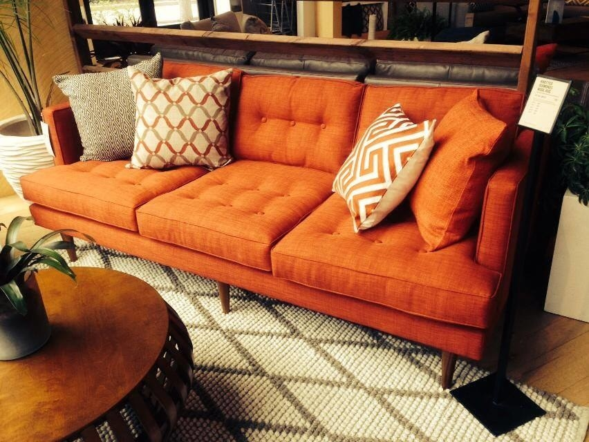 west elm has pulled the peggy couch after viral essay. Black Bedroom Furniture Sets. Home Design Ideas