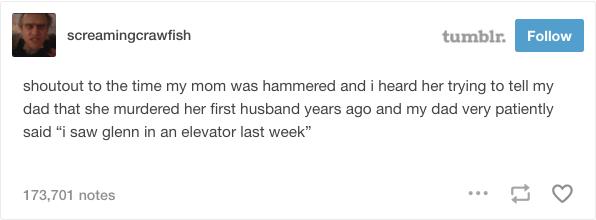 Dad Breeds Daughter Tumblr