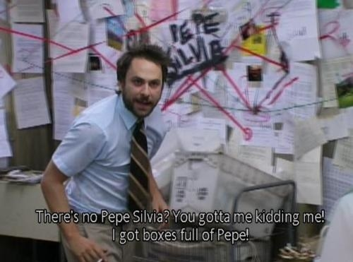 17 Times Charlie From Quot It S Always Sunny In Philadelphia