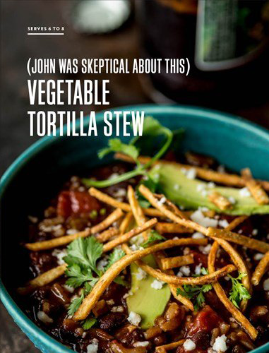 21 cookbooks that are actually worth buying for people who enjoy snacking and snarky humor cravings recipes for all the food you want to eat forumfinder Gallery