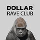 dollarraveclub