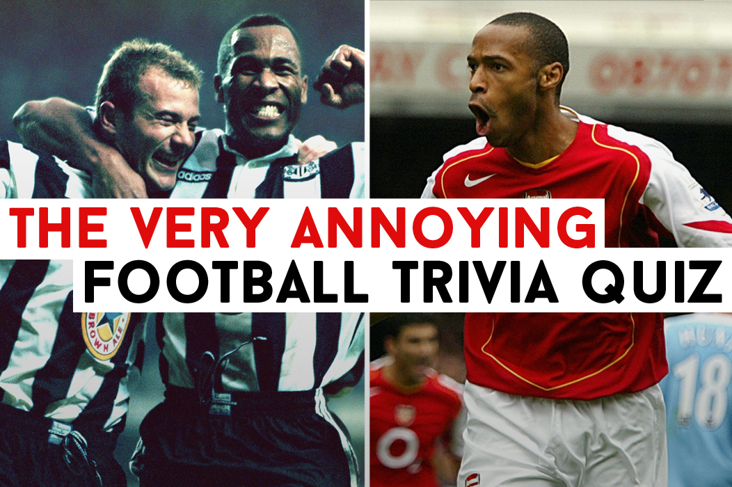Quiz: Can you guess the footballer from their boots? | Daily