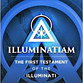 whitesmith666illuminatitemple