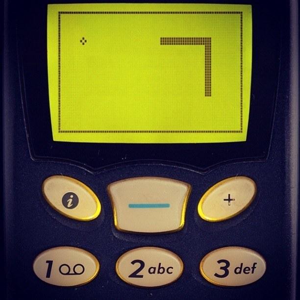 Ce jeu qui vous rendait COMPLÈTEMENT ACCRO.