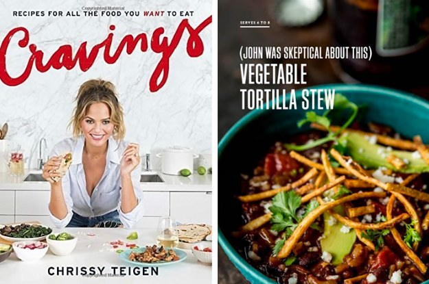 21 cookbooks that are actually worth buying forumfinder Image collections