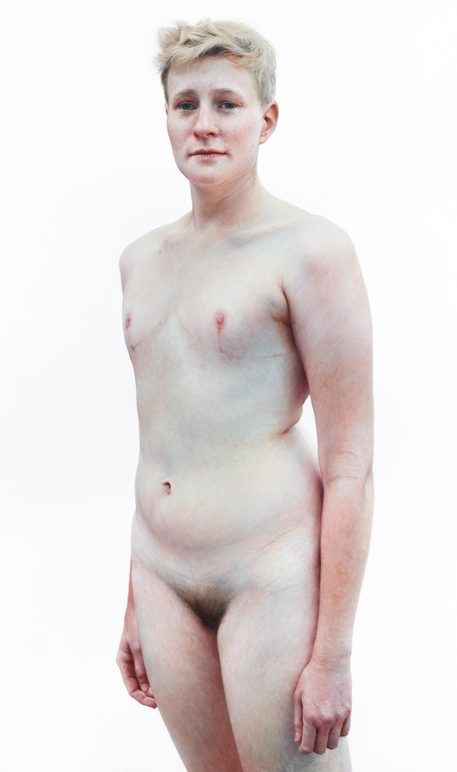 imageshare  nudist