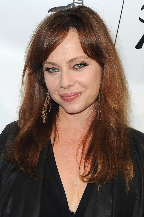 It 39 s been 10 years since the oc ended so here 39 s what for Melinda clarke