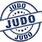 judogirl0707