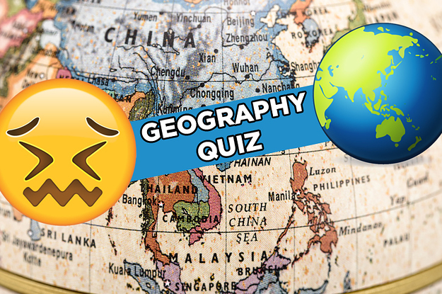 The hardest asian geography quiz youll ever take gumiabroncs Image collections