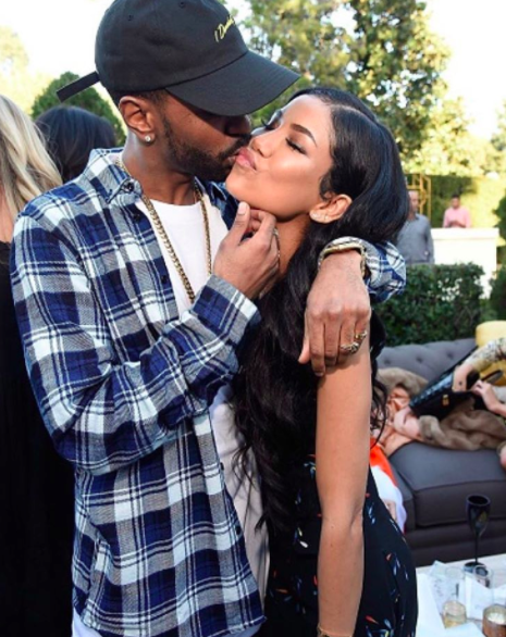 And spending the evening jamming out to the latest in hip-hop with Big Sean and Jhené Aiko is guaranteed to be a blast.