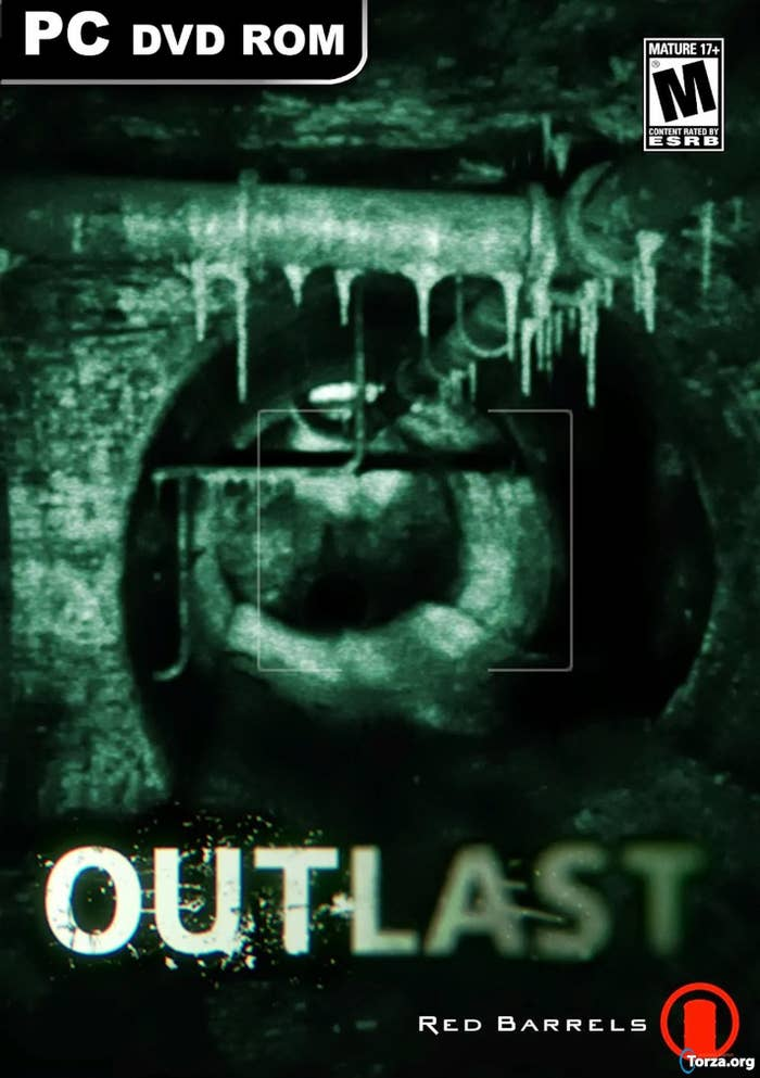 With a contemporary spin, Samuel LaFlamme creates the suspenseful score that can be found in Outlast. The point of his score is to instill fear in the players, to make them scared. He recreated the human scream with his percussions and a violin which helped create the ultimate scare factor of the score. He is currently working on its sequel which we are excited to play this summer.