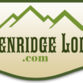 breckenridgelodging