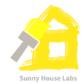 sunnyhouselabs