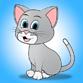 cat53