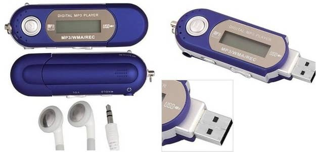 Image result for mp3 player 2000s