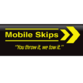 mobileskips