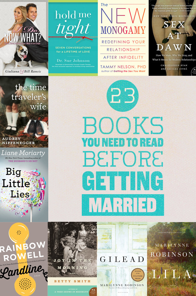 Handbook of marriage and the family ebook ebook by gary heese array 23 books you need to read before you get married rh buzzfeed com fandeluxe Image collections