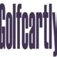 golfcartly