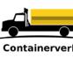 procontainerverhuur