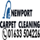 newportcarpetcleaning