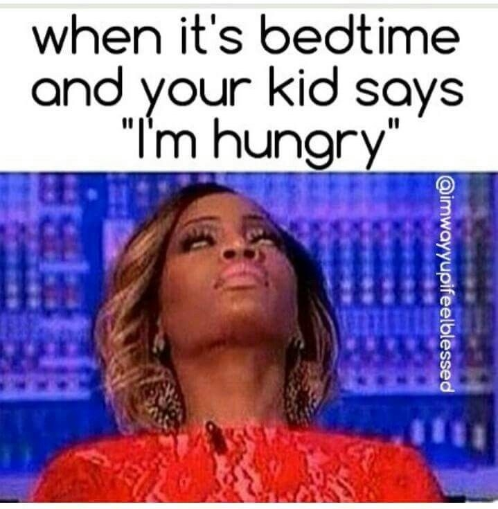 sub buzz 10069 1487947403 1?downsize=715 *&output format=auto&output quality=auto 100 parenting memes that will keep you laughing for hours